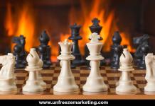 Strategic Marketing Planning Tools