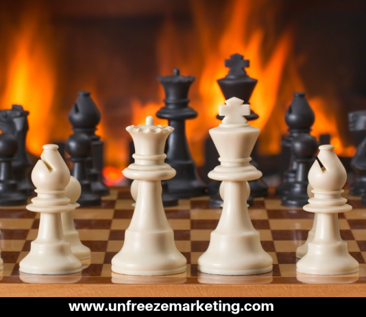 Strategic Marketing Planning Tools